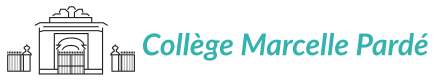 Collège Marcelle Pardé